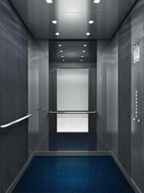 ascensoare de persoane kone. Black Bedroom Furniture Sets. Home Design Ideas