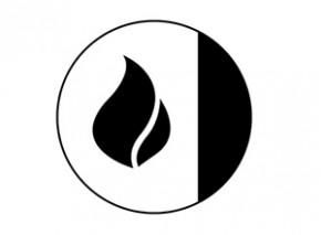 Comportament la foc - Caracteristici placi HPL