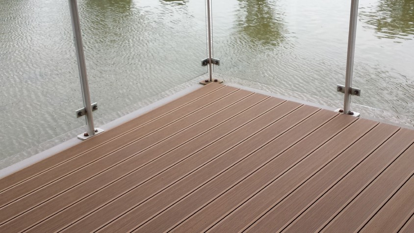 2014-05-26 12.13.19 - Design olandez cu lemn compozit romanesc marca Bencomp