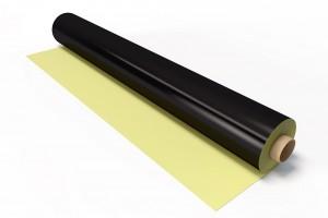 Membrane pentru impermealizari subterane - Membrane pentru impermealizari subterane