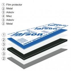 Placi aluminiu - compozitie - Placi aluminiu - compozitie