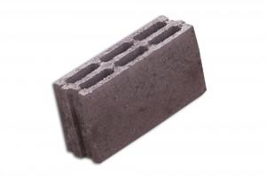 Element gard Clasic - Gard din beton Clasic