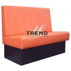 Canapea modulara Daisy - Canapele modulare