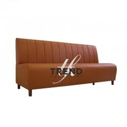 Canapea modulara Dream - Canapele modulare