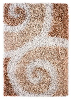Covor Cu Fir Lung Poliester Luxor Living Colectia Rug Abbotsford Rab - Covoare