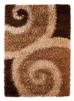 Covor Cu Fir Lung Poliester Luxor Living Colectia Rug Abbotsford Rac - Covoare