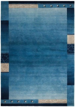Covor Modern Lana Luxor Living Colectia Rug Kelowna Rkb - Covoare