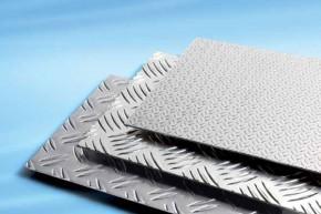 Tabla standard si speciala aluminiu - Tabla standard si speciala aluminiu