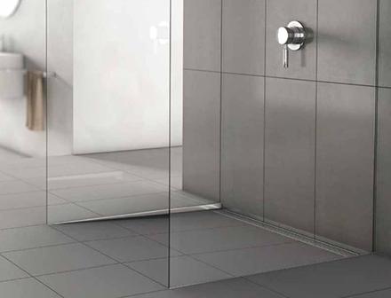 Rigola de dus ShowerStep - Rigola de dus ShowerStep