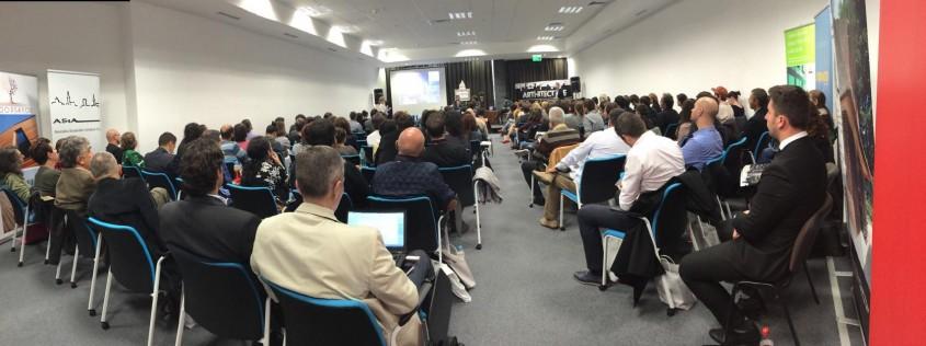 Au inceput inscrierile la Architecture Conference & Expo! - Au inceput inscrierile la Architecture Conference &