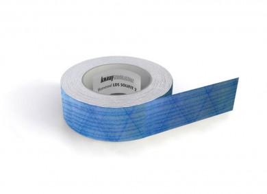 Banda de etansare dublu adeziva Homeseal LDS SOLIFIT 2 - Folii pentru controlul difuziei de vapori