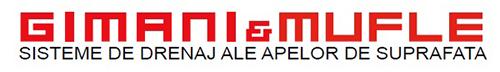 GIMANI & MUFLE furnizeaza solutiile de epurare pentru Martur Automotive  - GIMANI & MUFLE furnizeaza solutiile de epurare pentru Martur Automotive