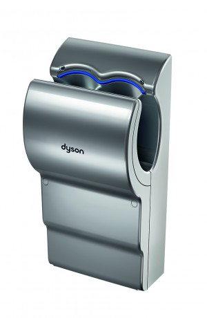 Uscator de maini Dyson Airblade dB - Dyson Airblade AB07