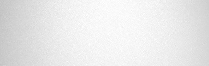 Arctic Frost - ALUCOBOND® Terra - noua gama de finisaje pentru arhitectura de la GEPLAST