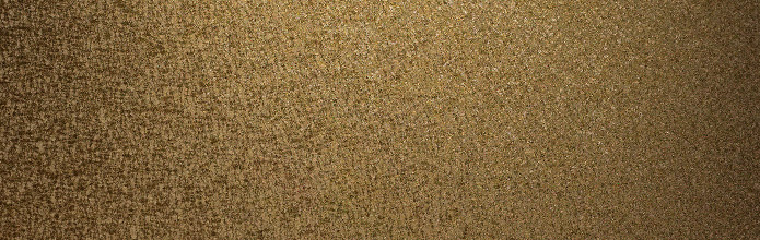 Pyrite - ALUCOBOND® Terra - noua gama de finisaje pentru arhitectura de la GEPLAST