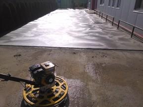 Poze_RBT_12 - Reconditionari suprafete din beton degradat