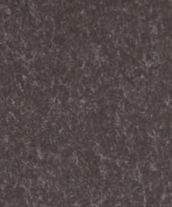 Placa din fibrociment [natura] - Placa din fibrociment-natura