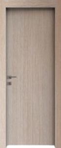 Usa de interior Nova Premium - Stejar - NOVA PREMIUM