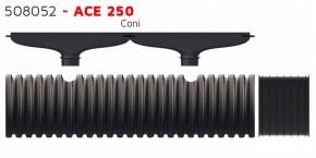 ACE 250 - Variante ACE