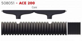 ACE 200 - Variante ACE