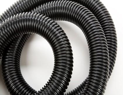 Sfaturi de cumparare a unei instalatii centrale de aspirat praf - partea a-II-a - Sfaturi de