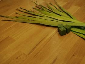 Parchet masiv stejar clasa AB (natur) - Parchet lemn masiv - MC PRO
