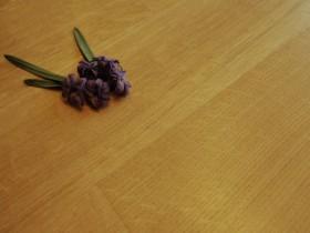 Parchet masiv stejar clasa Extra (lux) - Parchet lemn masiv - MC PRO