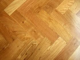Parchet masiv stejar stanga/ dreapta - Parchet lemn masiv - MC PRO