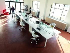 Mobilier pentru birouri - Colectia KOSMOS - Mobilier pentru birouri - Colectia KOSMOS