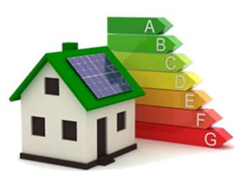 Certificat energetic - Certificat energetic - CES Consulting