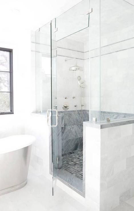 De ce ar trebui să monitorizezi nivelul de umiditate din casă - De ce ar trebui