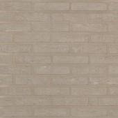 Caramida Rodruza grey - Gama de culori caramida Nelissen
