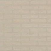 Caramida Rodruza Pistache - Gama de culori caramida Nelissen