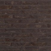 Caramida Manganese black - Gama de culori caramida Nelissen