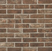 Caramida Meuse Brick - Gama de culori caramida Nelissen