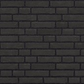 Caramida Rodruza Black - Gama de culori caramida Nelissen