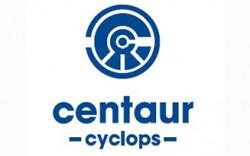 Centaur cyclops - Cyclops