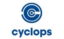 Cyclops - Cyclops