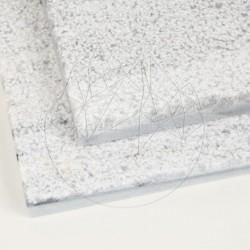 Marmura Kavala Cross Cut Buceardata 30 x 30 x 2 cm - Marmura