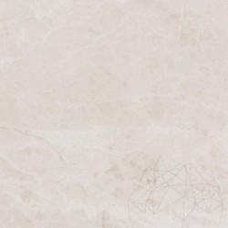 Marmura Botticino Polisata 30.5 x 10 x 1.3cm - Marmura