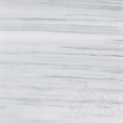 Marmura Kavala Cross Cut Nelustruita 30 x 30 x 1.5 cm - Marmura