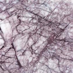 Marmura Calacatta Violet Polisata 60 x 30 x 2 cm - Marmura