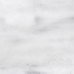 Marmura Kavala Cross Cut Polisata 30 x 30 x 2 cm - Marmura