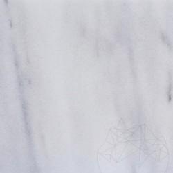 Marmura Kavala Cross Cut Polisata 40 x 20 x 1 cm - Marmura