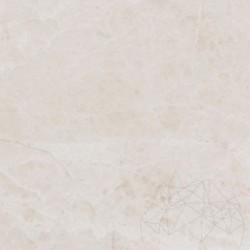 Marmura Botticino Polisata 30.5 x 10 x 1.3 cm - Lichidare Stoc - Marmura