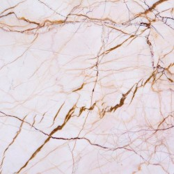 Marmura Sofita Beige Polisata 60 x 30 x 2 cm - Marmura