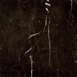 Marmura Imperial Emperador Polisata 30.5 x 30.5 x 1 cm - Marmura