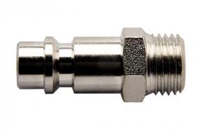 Cuplaj partea tata 1507Z7 UNIOR - Accesorii masini de gaurit si insurubat pneumatice Unior