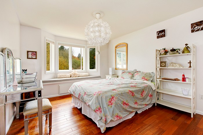 Amenajarea dormitorului - 6 greseli pe care e bine sa le eviti - Amenajarea dormitorului - 6 greseli pe care e bine sa le eviti