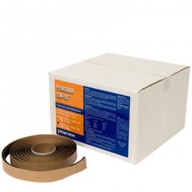 PENEBAR SW-45 rapid ® - Sistem Penetron